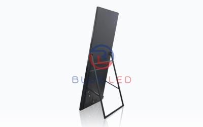 液晶ディスプレイlcd_2