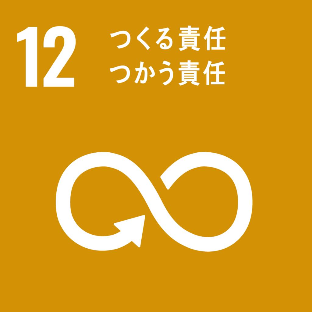SDGs目標